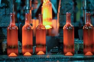 OI Manufacturing. Photographe indépendant à Béziers