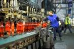 OI Manufacturing © Daniel Mielniczek