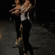 Conservatoire de Danse de Beziers