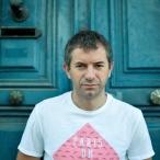 Portrait éditorial de Guilhem Gleizes
