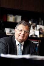 OFI Asset Management © Daniel Mielniczek