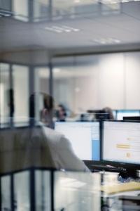 OFI Asset Management. Photographe indépendant à Béziers