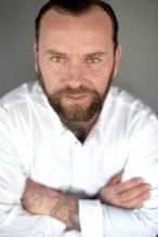 Portrait éditorial de Franck Radiu