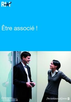 Corporate. Photographe indépendant à Béziers