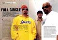Cypress Hill © Daniel Mielniczek
