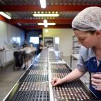 Reportage en usine chez Maqpro