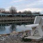 Village de vacances à Marseillan Plages
