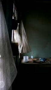 Patagonie. Photographe indépendant à Béziers