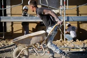 """Rénovation du site des """"9 écluses de Fonseranes"""" à Béziers"""