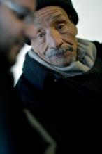 Pierre Rahbi © Daniel Mielniczek