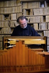 La Boite à Musique. Photographe indépendant à Béziers