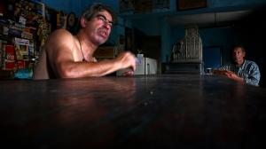 Paysandu. Photographe indépendant à Béziers