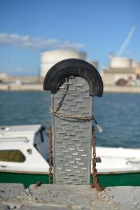 Port la Nouvelle. Photographe indépendant à Béziers