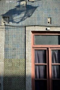 Porto. Photographe indépendant à Béziers