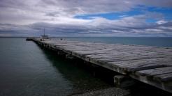 Puerto Percy © Daniel Mielniczek