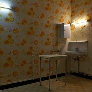 Maison de retraite désaffectée à Béziers