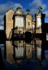 Photographe indépendant à Béziers
