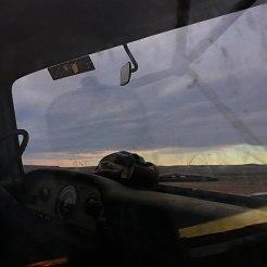 Reportage en Patagonie et en Amérique Latine