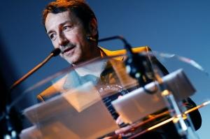 Jean-Hugues Anglade. Photographe indépendant à Béziers