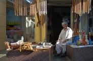 Sultanat d'Oman. Photographe indépendant à Béziers