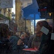Paris Xème Arrondissement 38ème Quartier