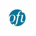 Ofi Asset Management Logo