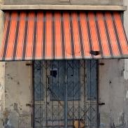 Puce Bazar Béziers