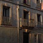 Béziers Rue de Petits Champs