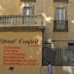 Béziers Rue d'Estienne d'Orves