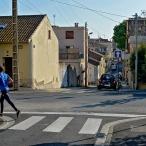 Béziers Boulevard de Genève