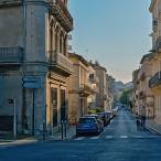 Béziers Rue Diderot
