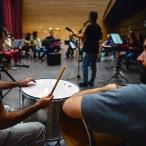 L'Orchestre à Zinga Zanga